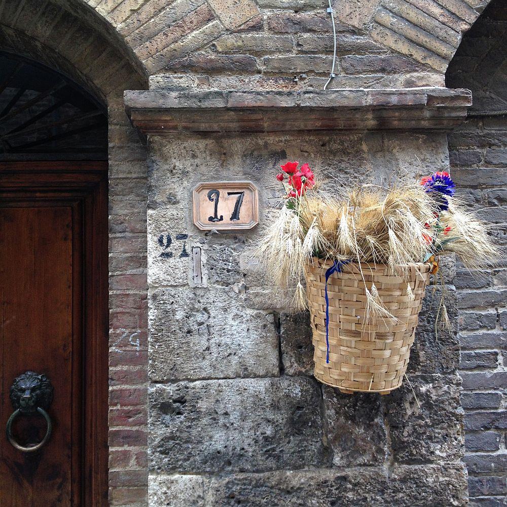 san gimignano_spalivingblog (42)