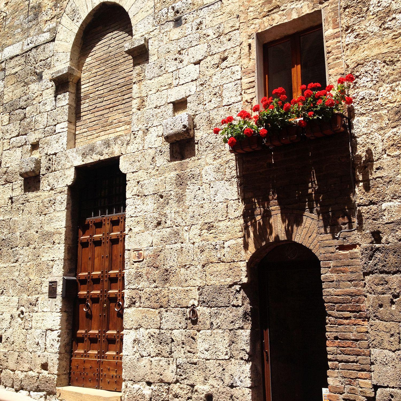 san gimignano_spalivingblog (45)
