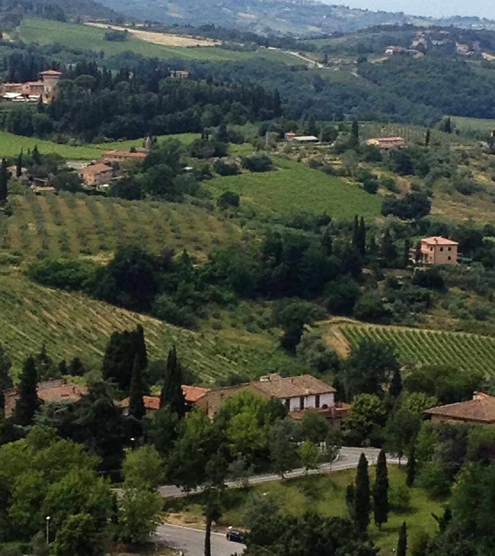 san gimignano_spalivingblog (47)