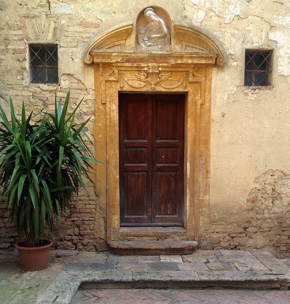 san gimignano_spalivingblog (48)