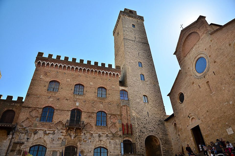 san gimignano_spalivingblog (51)