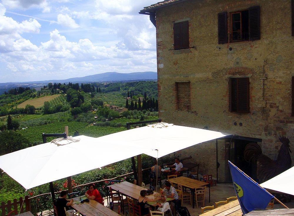 san gimignano_spalivingblog (7)