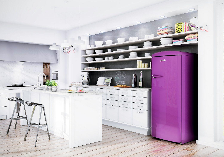 spalivingblog_Gorenje fridge (3)