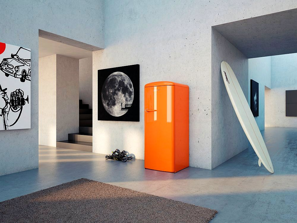 spalivingblog_Gorenje fridge (4)