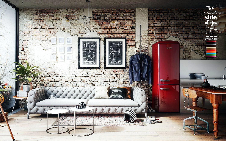 spalivingblog_Gorenje fridge (5)
