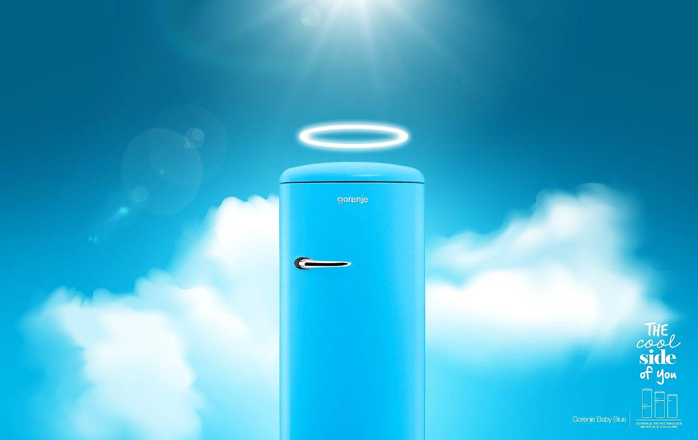 spalivingblog_Gorenje fridge (8)