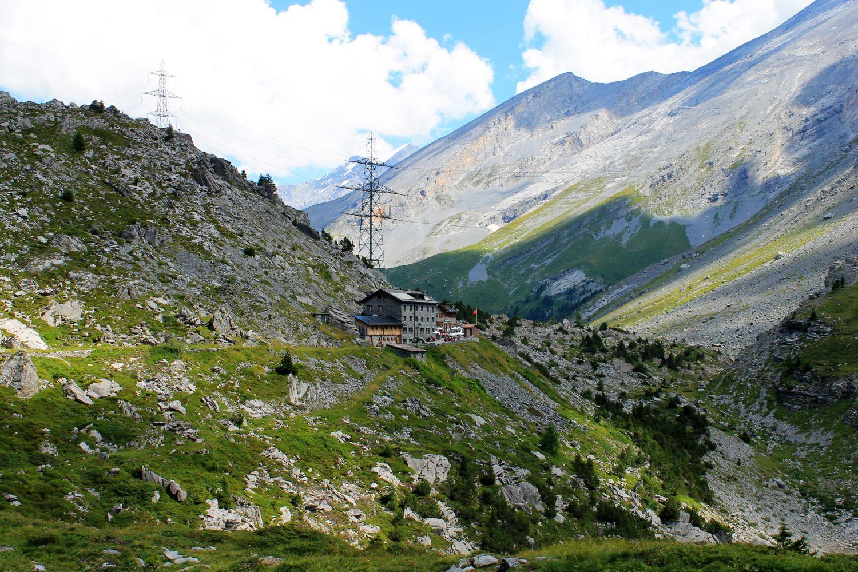 spalivingblog_Hike&Spa in Leukerbad (16)