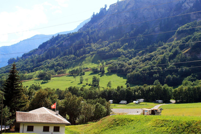 spalivingblog_Hike&Spa in Leukerbad (19)