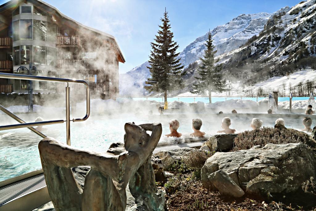 spalivingblog_Hike&Spa in Leukerbad (21)