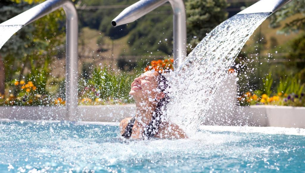 spalivingblog_Hike&Spa in Leukerbad (24)