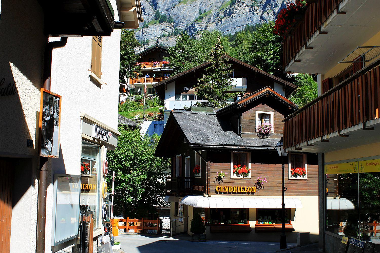 spalivingblog_Hike&Spa in Leukerbad (6)
