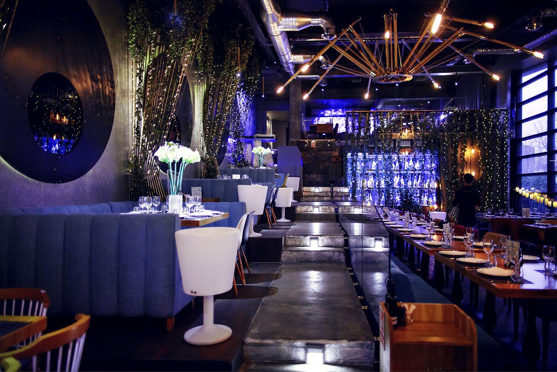spalivingblog_nuba asian fusion cuisine restaurant (1)