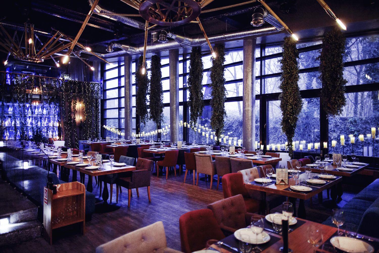 spalivingblog_nuba asian fusion cuisine restaurant (13)