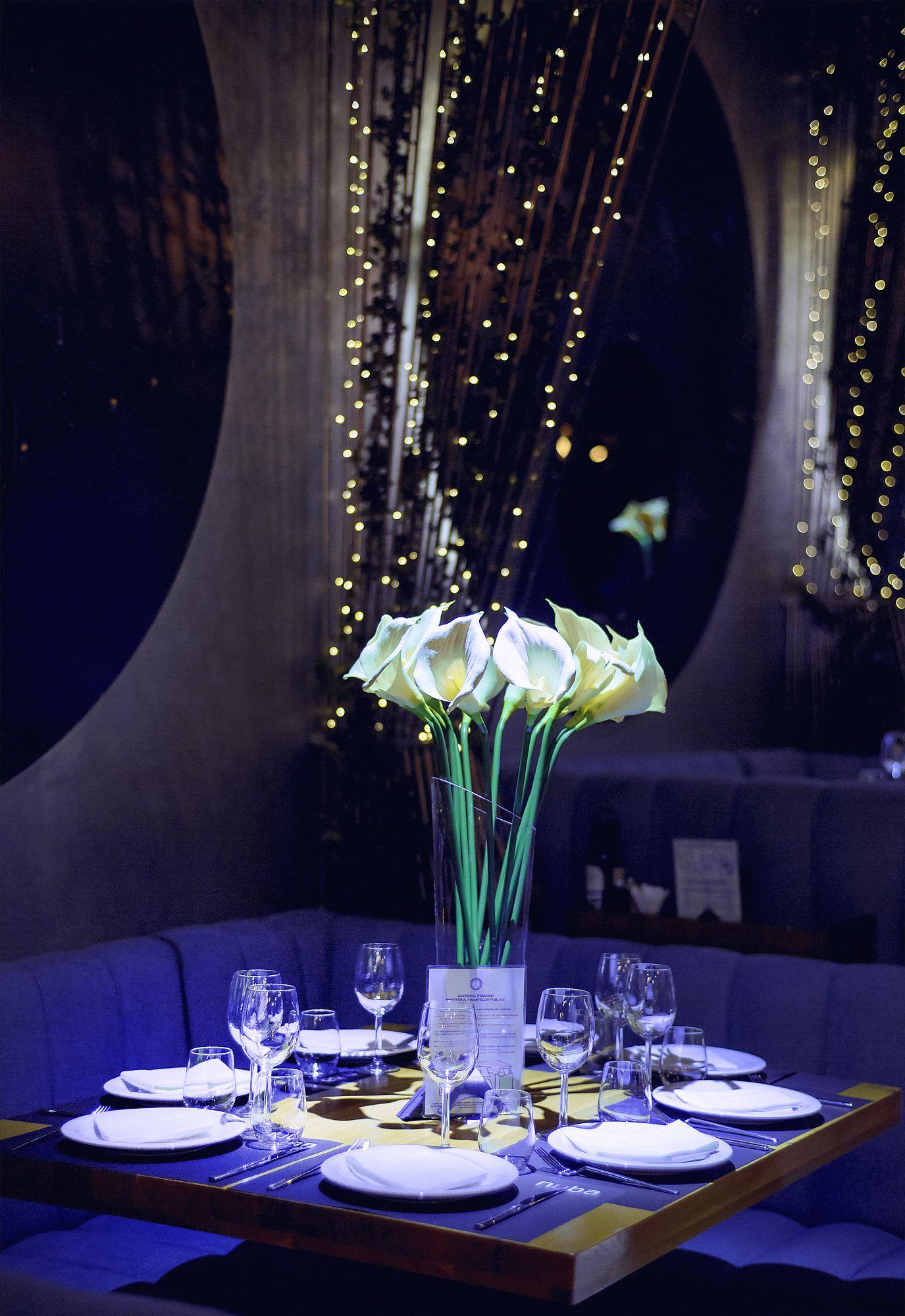 spalivingblog_nuba asian fusion cuisine restaurant (2)