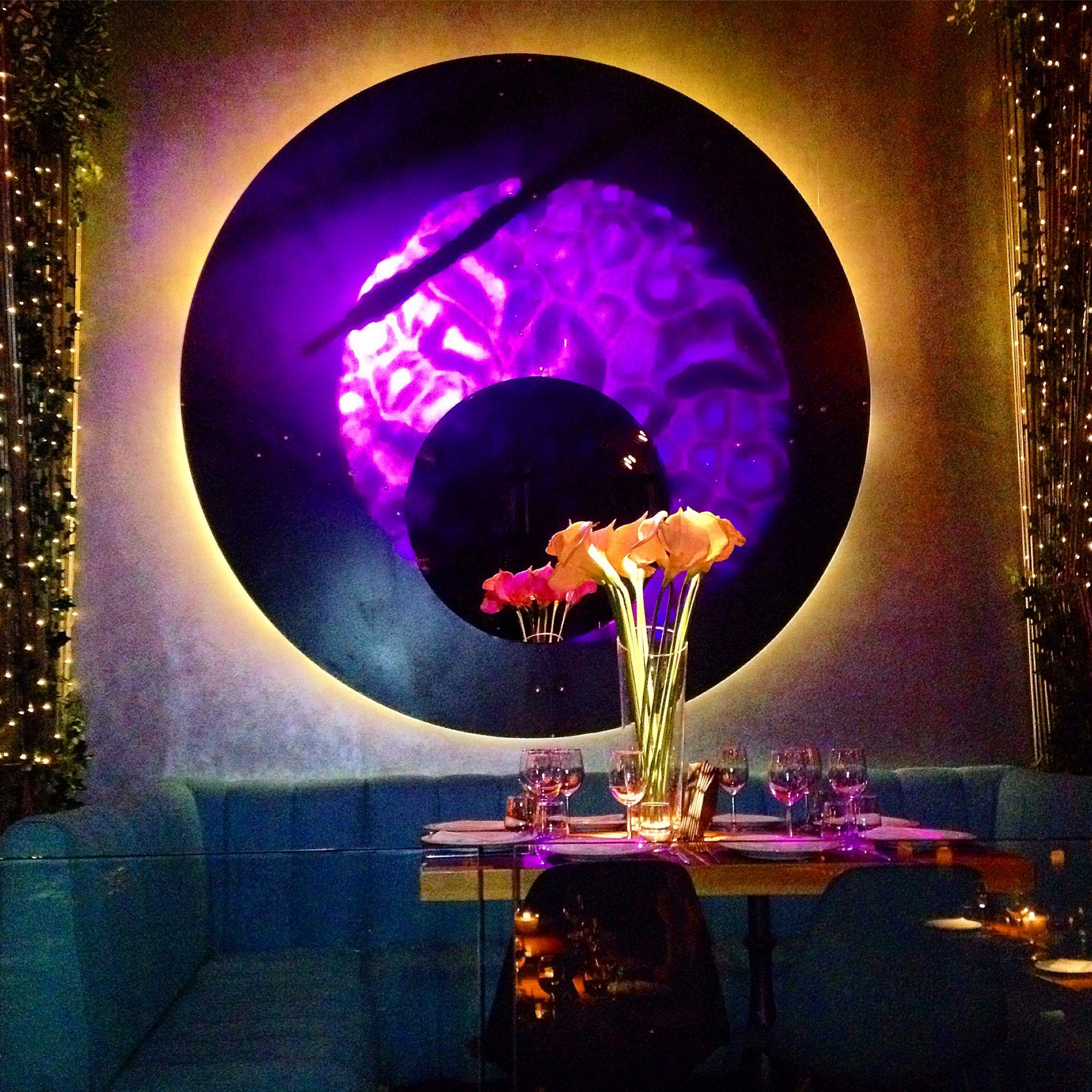 spalivingblog_nuba asian fusion cuisine restaurant (8)