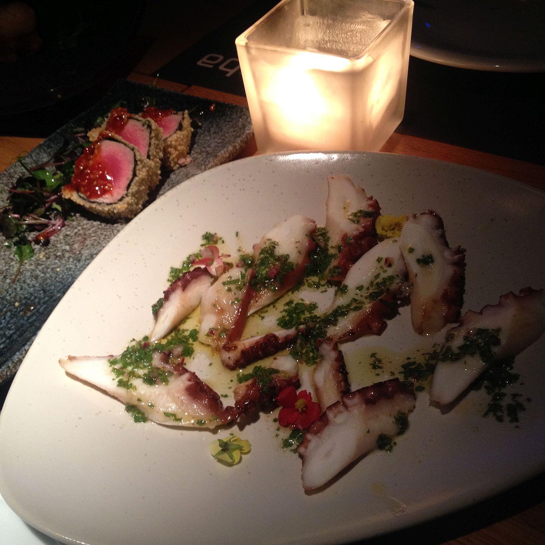 spalivingblog_nuba asian fusion cuisine restaurant (9)