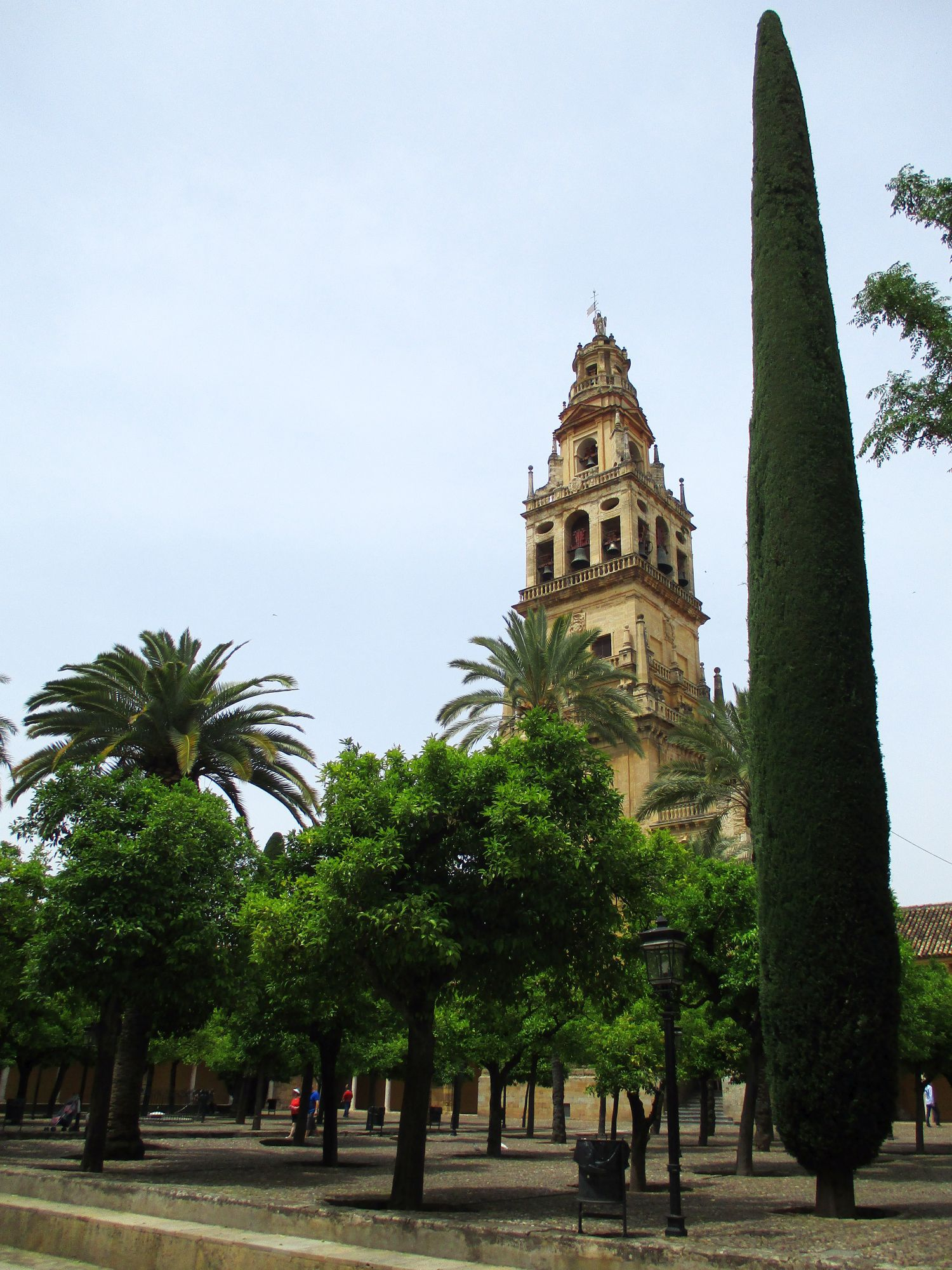 spalivingblig_one day in cordoba (47)