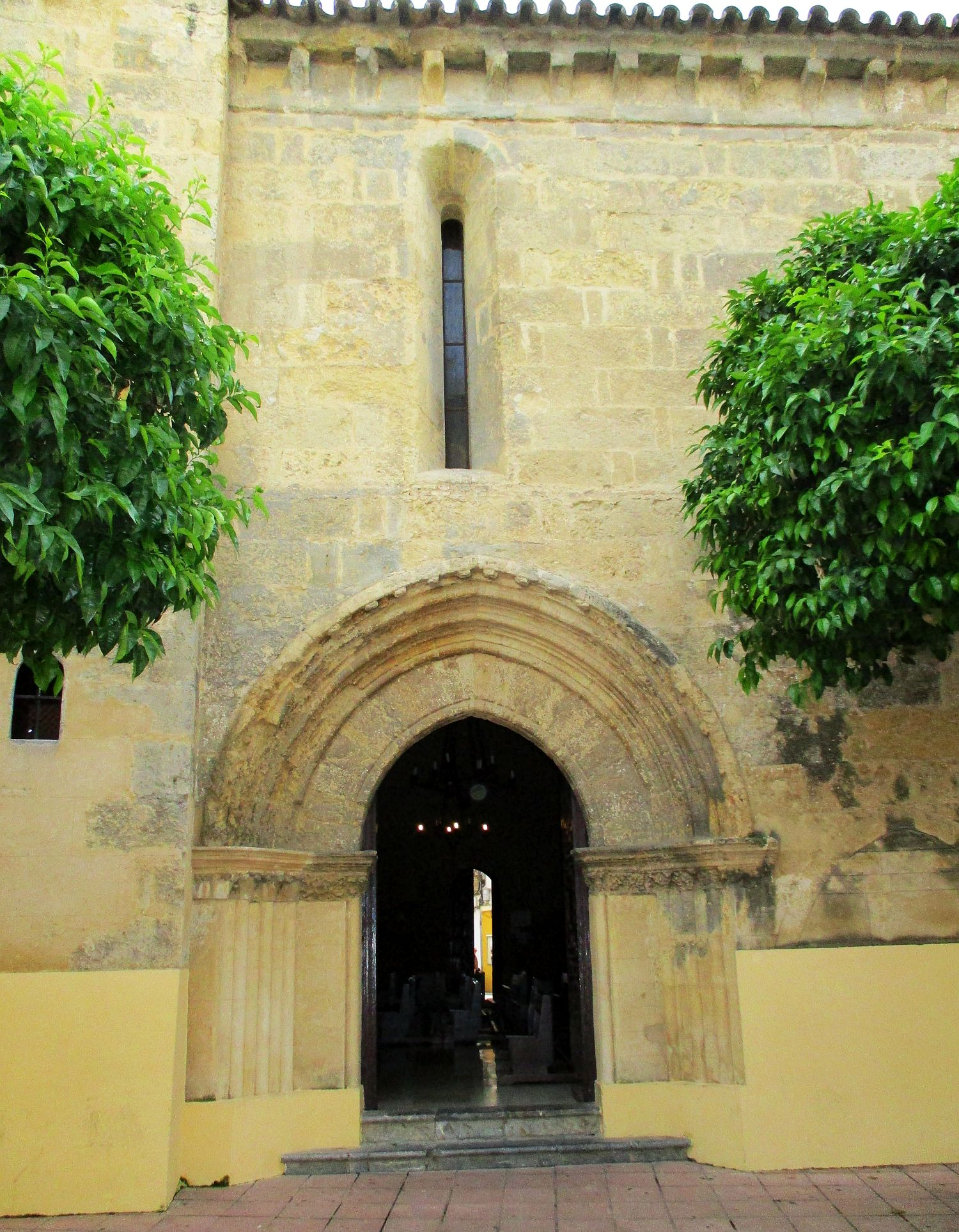 spalivingblig_one day in cordoba (5)