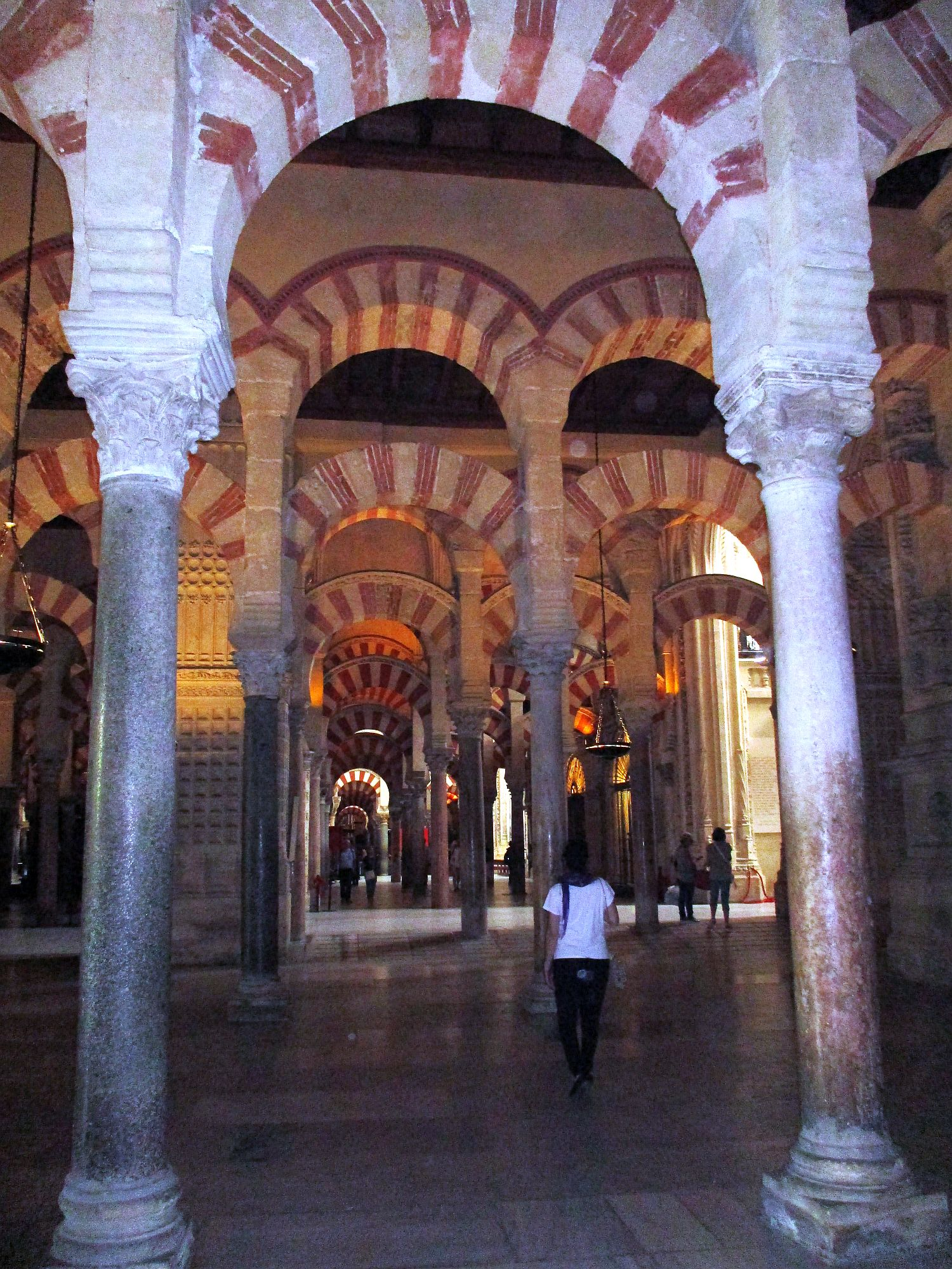 spalivingblig_one day in cordoba (50)