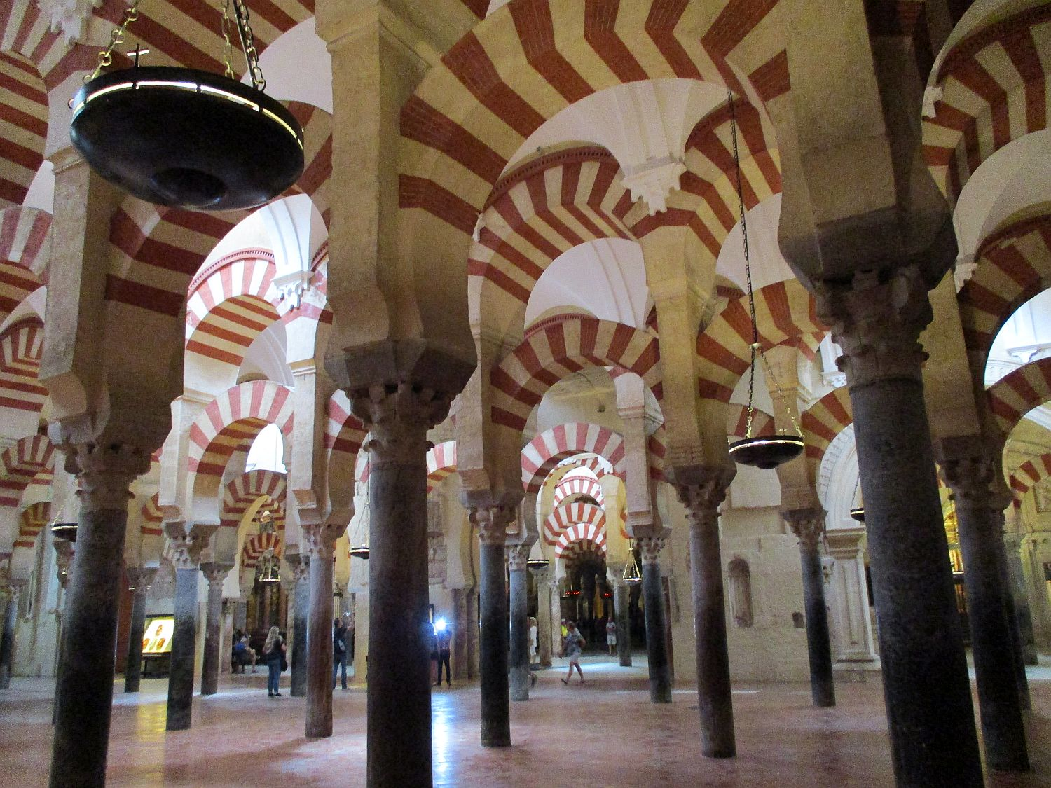 spalivingblig_one day in cordoba (55)