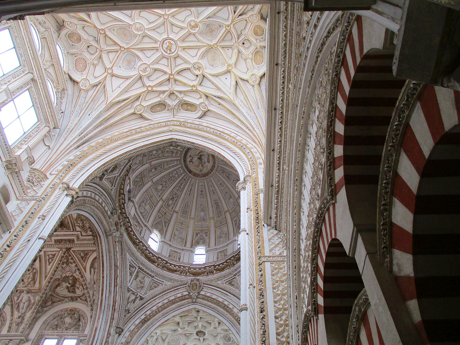 spalivingblig_one day in cordoba (56)