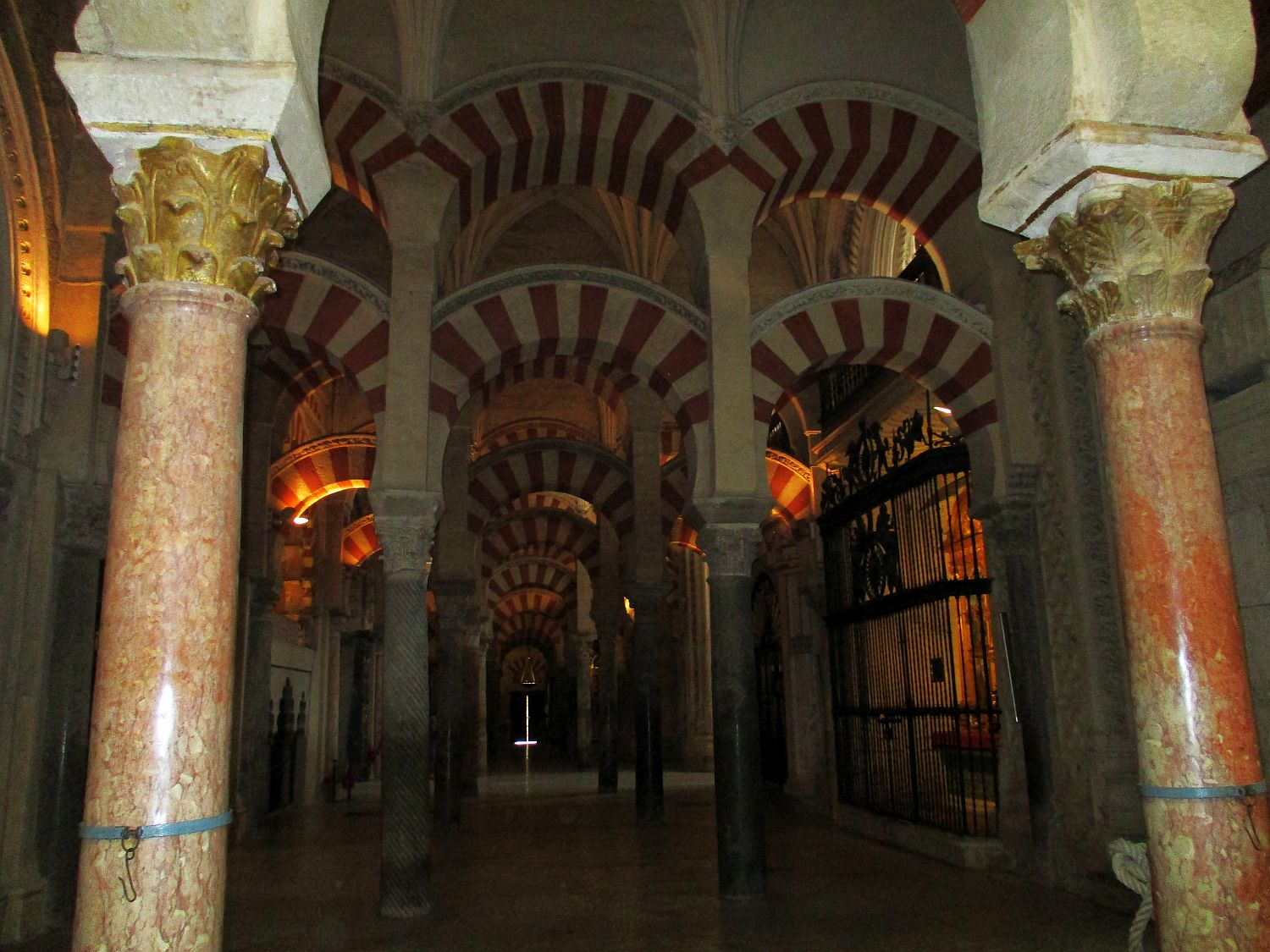spalivingblig_one day in cordoba (58)