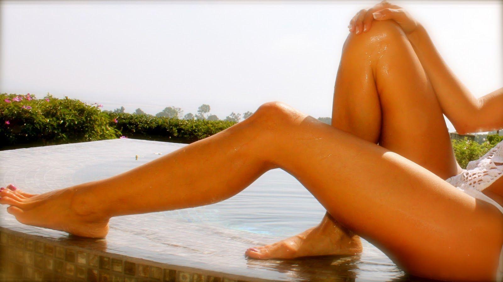 Masaj Porn Videos  Pornhubcom